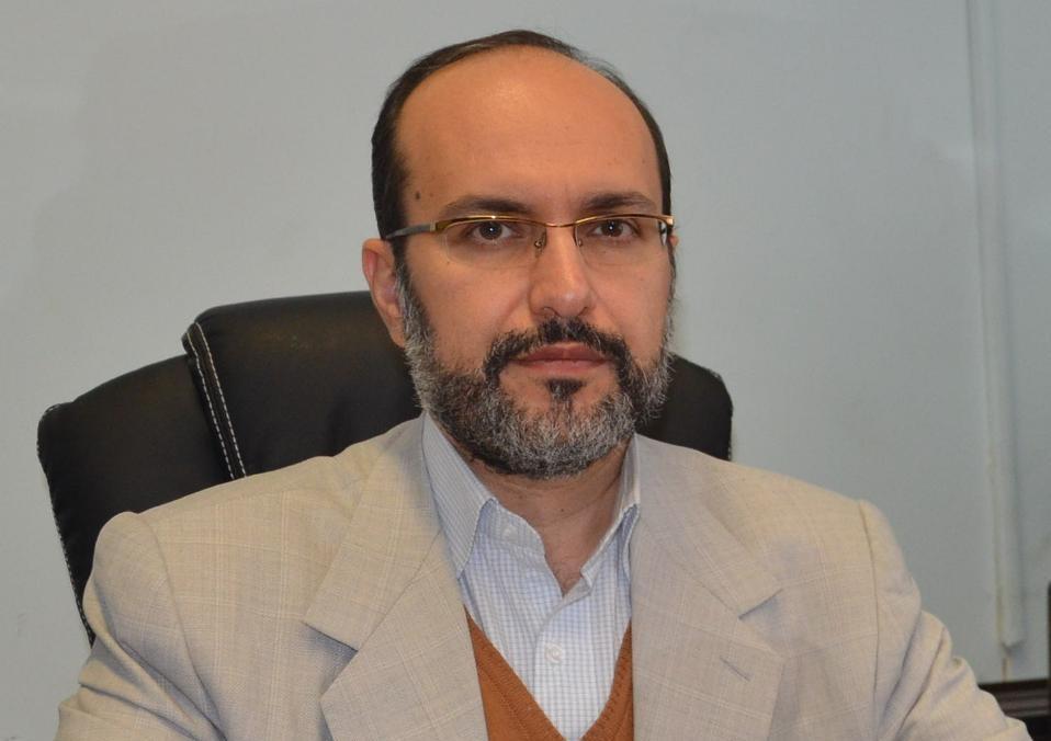 تمام مؤسسات علمی آزاد تهران فردا تعطیل هستند