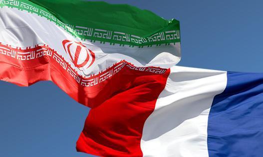 هیئت تجاری و فناوری ایرانی بهمن 98 به فرانسه اعزام می شود