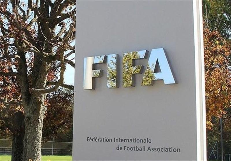 فیفا: پس از مشورت با وادا دامنه تحریم های فوتبال روسیه را روشن می کنیم