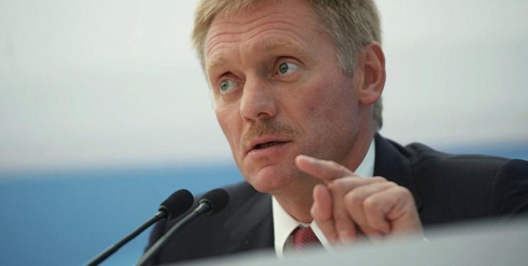 کرملین: مداخله کشورهای ثالث به حل بحران لیبی کمک نمی کند
