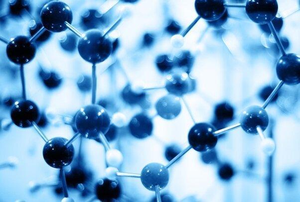 واکس های گیاهی نانو فراوری شد، با خاصیت پاک کننده و براق کننده