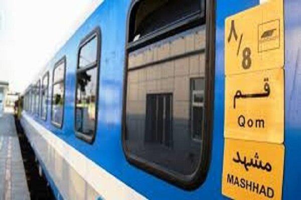 شرکت رجا: هزینه های استرداد بلیت قطار های رجا پرداخت می گردد