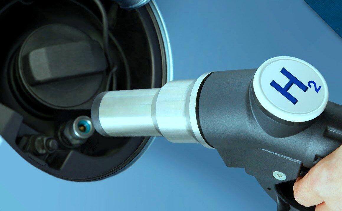 سوخت موتور های هیدروژنی بهبود پیدا می نماید ، دستیابی به منابع انرژی جایگزین