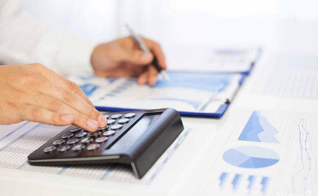 برداشت اتوماتیک اقساط تسهیلات قرض الحسنه از حساب مشتریان بانک توسعه تعاون غیرفعال شد