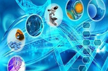 برنامه معاونت علمی برای حمایت از تولید نسل جدید توالی یابی