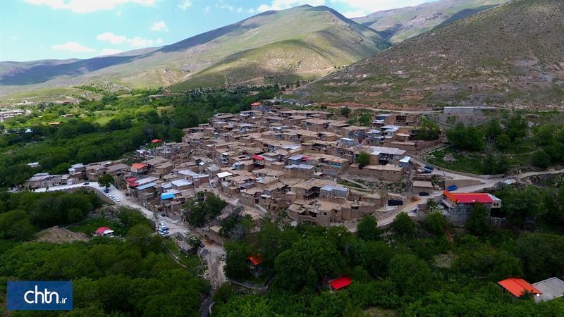 یاری دهیاران برای حفاظت از آثار تاریخی همدان
