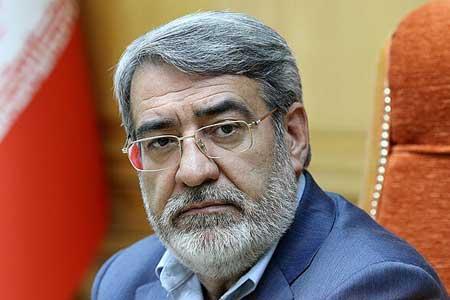 پیشنهاد جریمه برای متخلفین کرونایی در تهران ، آنالیز مواد اولیه فراوری و نحوه توزیع ماسک