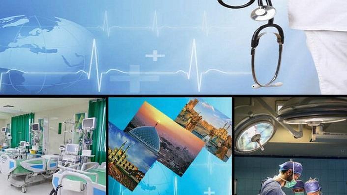 افزایش تعداد پزشکان شرط توسعه گردشگری سلامت