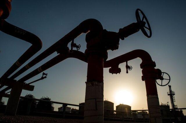 هشدار آذربایجان نسبت به حمله به خطوط لوله نفت و گاز