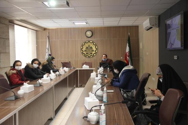 نشست خبری نمایشگاه ایران ایتکس برگزار گردید